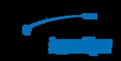 Gratistravtips logo